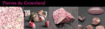 www.pierres-du-groenland.com découvrez ce site